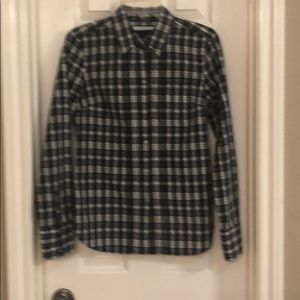 American Eagle Women's Blouse size 6